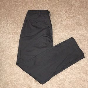 Men's Docker's Dress Pants